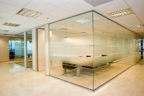 6_Glass-Office-Partitions-Benefits